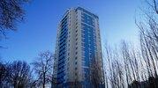 Продам 1 ип на Наумова в Центре города, Купить квартиру в Иваново по недорогой цене, ID объекта - 322999372 - Фото 10