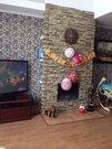 Продам 5-комн. квартиру 160 м2, Купить квартиру в Иркутске по недорогой цене, ID объекта - 322760568 - Фото 6