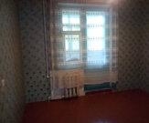 Продам 5-к. кв. 1/10 этажа, ул. Балаклавская, цена 4 700 000 руб. - Фото 2