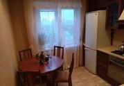 Продажа 3-х комнатной квартиры в Великом Новгороде, Кочетова, 4 - Фото 3