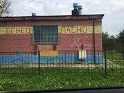 Продажа участка, м. Бунинская аллея, Село Ознобишино - Фото 2