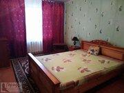Продажа комнат ул. Покровская