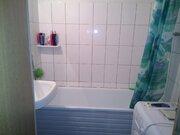 Продам двухкомнатную квартиру в Балашихе, б-р Нестерова, 6 - Фото 4