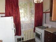 Сдается 1 кв, Аренда квартир в Екатеринбурге, ID объекта - 319461750 - Фото 8