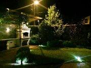 Дом в районе Энка - Фото 5