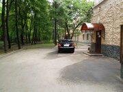 Офис из трёх кабинетов у м. Тимирязевская., Аренда офисов в Москве, ID объекта - 601103883 - Фото 9