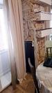 1-к 39 м2 Молодёжный пр, 3а, Купить квартиру в Кемерово по недорогой цене, ID объекта - 322103505 - Фото 8