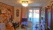 Продажа квартиры, Ялуторовск, Ялуторовский район, Ул. Дзержинского