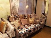 Продажа квартиры, Вологда, Ул. Ананьинская - Фото 4