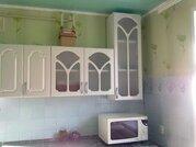 Продажа дома, Пугачевский район - Фото 1