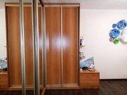 3 350 000 Руб., Продам однокомнатную квартиру, ул. Уссурийская, 7, Купить квартиру в Хабаровске по недорогой цене, ID объекта - 321909358 - Фото 7