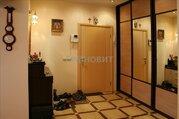 Продажа квартиры, Новосибирск, Ул. Урицкого - Фото 4