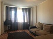 Сдам большую однокомнатную квартиру, Аренда пентхаусов в Щелково, ID объекта - 328646141 - Фото 1