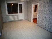2 комнатная квартира с новым современным ремонтом на ул. Тульской,15