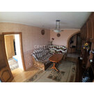 3 700 000 Руб., 3х комнатная квартира на пр.Мира 64, Купить квартиру в Калининграде по недорогой цене, ID объекта - 331068781 - Фото 5