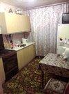 Предлагается к продаже 3-комнатная квартира - Фото 2