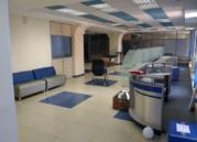 445 000 Руб., Офисное помещение, Аренда офисов в Нижнем Новгороде, ID объекта - 600834896 - Фото 2
