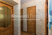 Продажа квартиры, Новосибирск, Ул. Железнодорожная, Продажа квартир в Новосибирске, ID объекта - 330949412 - Фото 24
