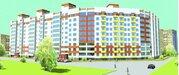 Продажа квартиры, Курган, 7 микрорайон - Фото 1