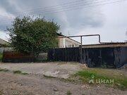 Продажа дома, Калач, Калачеевский район, Ул. Пионерская - Фото 2