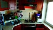 Продается отличная 2х-комнатная квартира, хороший ремонт - Фото 1