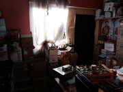 Коммерческая недвижимость с действующим бизнесом в г. Новороссийске, Готовый бизнес в Новороссийске, ID объекта - 100053720 - Фото 21