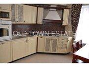 Продажа квартиры, Купить квартиру Рига, Латвия по недорогой цене, ID объекта - 313141779 - Фото 3