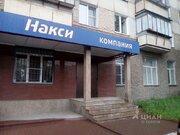 Аренда офиса, Челябинск, Ул. 50-летия влксм - Фото 2