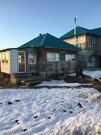 Продам 2-этажн. дом 260 кв.м. Салаирский тракт