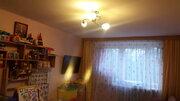 Квартира, ул. Рыкачева, д.17