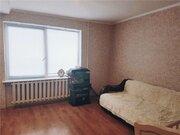 2 650 000 Руб., 2 ком. квартира ул. Радистов, Купить квартиру в Калининграде по недорогой цене, ID объекта - 320724401 - Фото 3