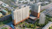 Продажа квартиры, м. Академическая, Г. Москва - Фото 5