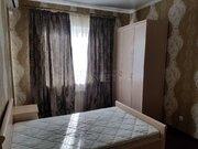 Продажа дома, Краснодар, Улица Атамана Чепиги - Фото 3