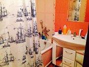Квартира ул. Лермонтова 36, Аренда квартир в Новосибирске, ID объекта - 317621883 - Фото 5