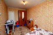 Продам 2-к квартиру, Новокузнецк город, улица Клименко 26 - Фото 3