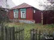 Купить дом в Рассказово