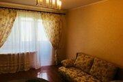 Аренда квартиры, Новосибирск, Ул. Дачная
