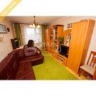Продается 3-комнатная квартира по ул. Восточная, д. 7, Купить квартиру в Петрозаводске по недорогой цене, ID объекта - 318400563 - Фото 5