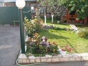 Продажа дома, Арск, Арский район, Ул. Булгар - Фото 1