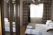 Дом для тех, кто любит чистоту, уют, идеальное белье, доброе отношени - Фото 2