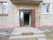 Однокомнатная квартира в городе Обнинск