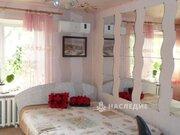 Продается 4-к квартира Калинина - Фото 4