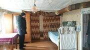 Продам зимний дом, Луга + 32 км. - Фото 3