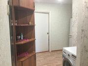 Продам квартиру с ремонтом в п.Малое Василево, ул.Комсомольская, д.1а - Фото 3