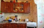 Продажа квартир в Тугулыме