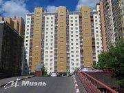 Продажа квартиры, Домодедово, Домодедово г. о, Советская улица