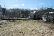 Бревенчатая Дача 75 кв.м. на опушке леса вблизи села Юсупово - Фото 5