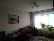 Продажа квартиры, Новокузнецк, Ул. Карла Маркса - Фото 5
