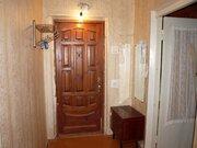 Однокомнатная с видом на море, Купить квартиру в Евпатории по недорогой цене, ID объекта - 321331418 - Фото 7