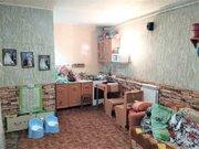 Квартира-студия в Александрове, в районе жд вокзала